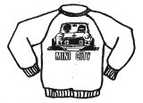 122005%20flyer/mini-city-sweatshirts.jpg
