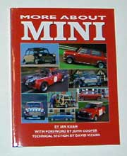 pgBooks/small/moreaboutmini.jpg