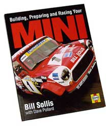 pgBooks/small/racingyours.jpg